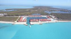 S-Bimini-Sands-Aerial-1.jpg