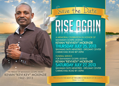 SMKevan-McKenzie-Save-the-Date-Flyer.jpg
