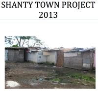 Shanty-Town.jpg