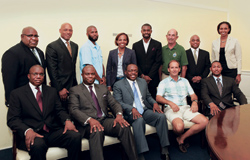 Sm-BCOC-2013-Board-Members_Group-Shot.jpg