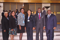 Sm-Bahamas-Delegation-attending-ILO-Conference-in-Geneva-June-2013.jpg