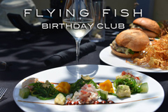 Sm-FLying-Fish-b-day-club.jpg