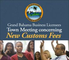 Sm-GBCC-Luncheon-Town-Meeting-web.jpg