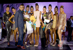Sm-TCI-Top-Model-2013-Winners.jpg