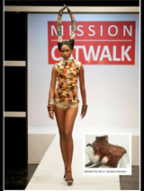 Sm-Theodore-Elyett-Art-on-the-Runway-Design.jpg