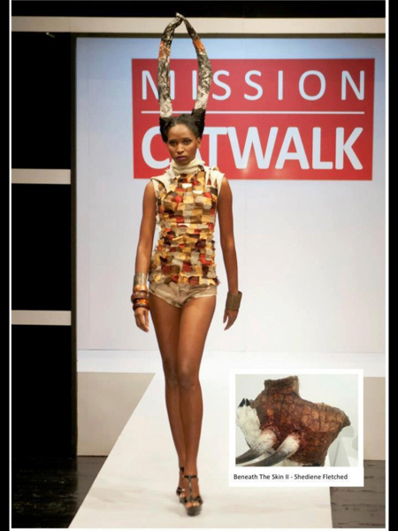 Theodore_Elyett_Art_on_the_Runway_Design.jpg