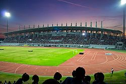 Tommy_Robinson_National_Stadium.jpg