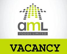 Vacancy-AML.jpg