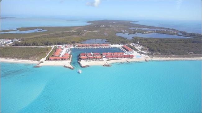 W-Bimini-Sands-Aerial-1.jpg