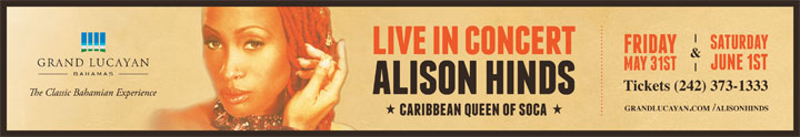 alison-hinds-concert-ad-lg.jpg