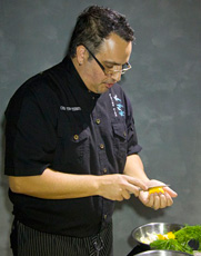 chef-tim-tibbitts.jpg