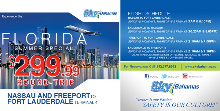 sky-bahamas-florida-web-large.jpg