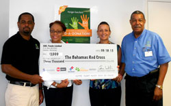 sm-Bahamas-Red-Cross-H4H.jpg
