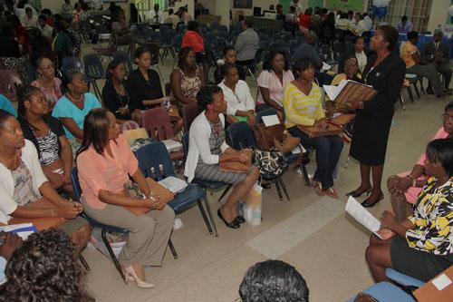 teachers-assembled.jpg