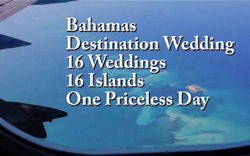 16_Weddings_16_Islands_One_Priceless_Day3_1.jpg