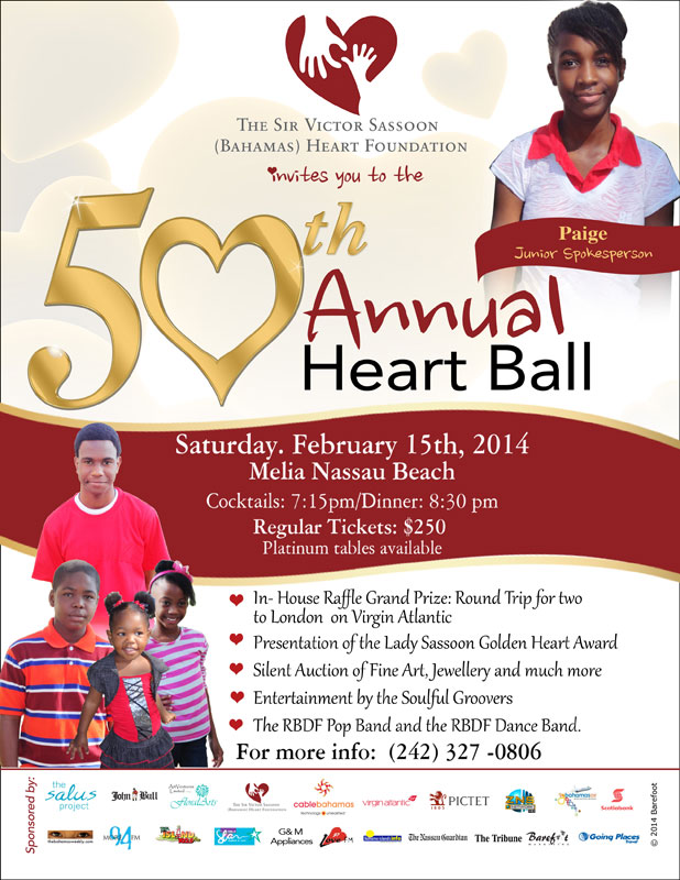 50th-Heart-Ball-B.jpg