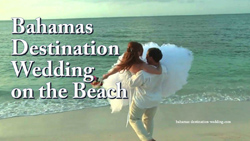 Bahamas_Destination_Wedding_on_the_Beach_1.jpg