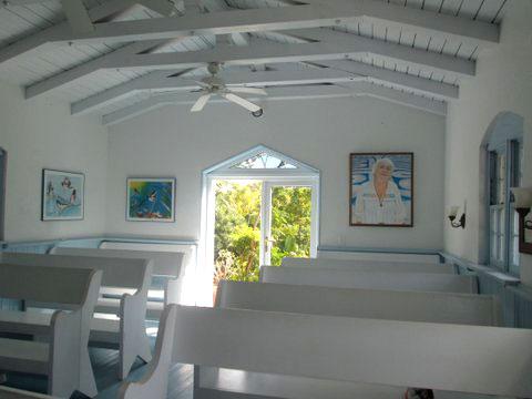 Barbara-Church.jpg