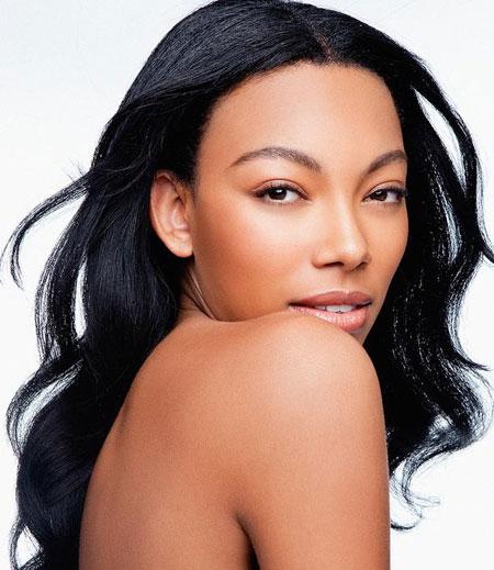 Bianca-Golden---ANTM-All-Star.jpg