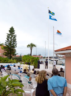 Bimini-Sands-Marina-Blue-Flag-Raising-Ceremony.jpg