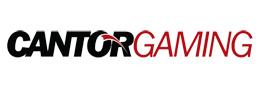 Cantor-Gaming-588x200.jpg