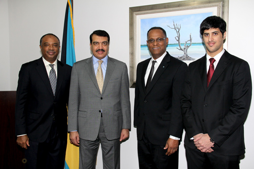 Courtesy-Call-by-Qatar-envoy.jpg