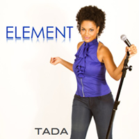 Element-CD-cover.jpg