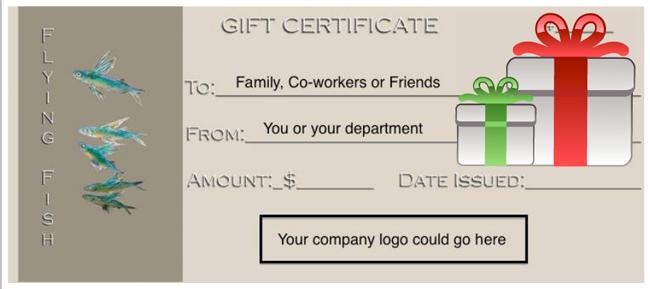 FF-Gift-Certs.jpg