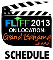 FLIFF-SHEDULE-Logo-SM.jpg