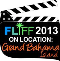 FLIFF_Clap-Blank-2013SM.png