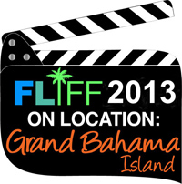 FLIFF_Clap-Blank-2013SM_1.jpg