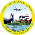 GB-Chamber-Logo.jpg