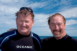 Guy-Harvey-and-Neal-Watson.jpg