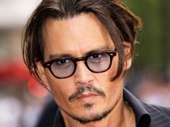 Johnny-Depp.jpg