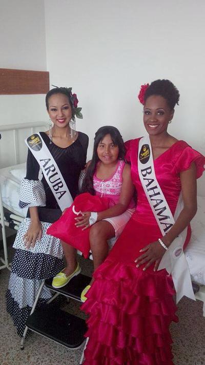 Miss-Bahamas-hospital.jpg