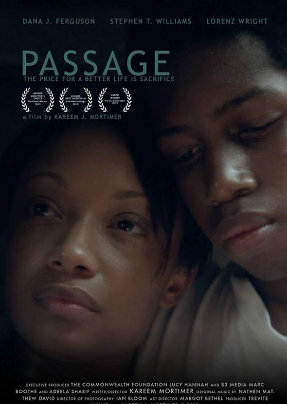 Passage-Poster_1_.jpg