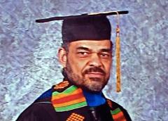 Ph.D.-Graduation.jpg