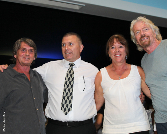 Photo-1-Mike-Oldfield_-St-Andrew_s-Principal-Dr-Canterford-and-Mrs-Canterford-and-Sir-Richard-Branson-IMG_9473.jpg