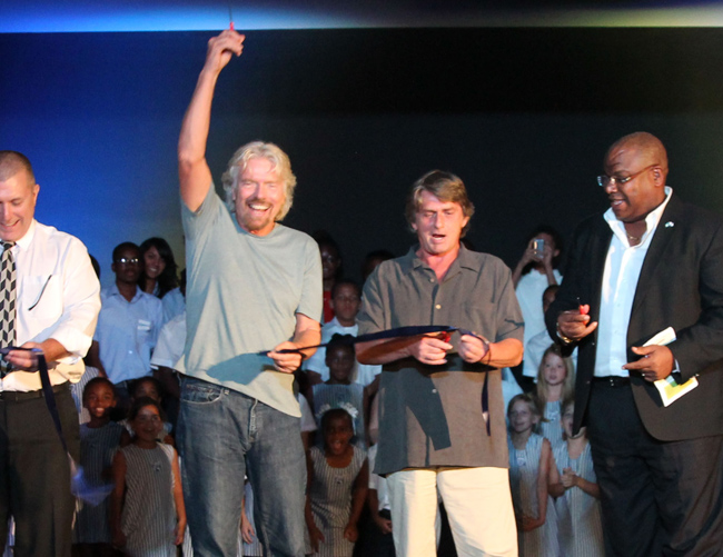 Photo-8-Sir-Ricard-Branson-declares-Ribbon-Cut-for-Opening-of-Hall-at-St-Andrew_s-School-photo-by-Azaleta-IMG_9389-1.jpg