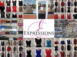 REV-SM-Expressions.jpg