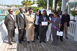 S-Abaco-MOT-Celebrates-Golden-Jubilee-_BIS-Photo-_-Vandyke-Hepburn_.jpg