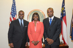 S-Atlanta-Mayor-Kasim-Reed_-Deputy-Consul-General-Monique-Vanderpool-and-Bahamas-Consul-General-Randy-E.jpg