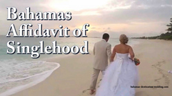 S-Bahamas_Affidavit_of_Singlehood.jpg