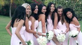 S-Destination_Weddings_in_the_Bahamas_popular_in_2013.jpg