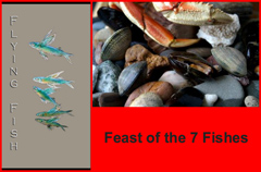 S-Feast-Flying-Fish.jpg