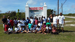S-February-22nd_-2014-the-EARTHCARESave-the-Bays-Environmental-Education-Saturday-Programme-visits-Paradise-Cove.jpg