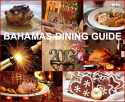 S-Holiday-Dining-Guide.jpg