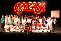 S-Photo-by-Alfred-Anderson-The-entire-cast-and-crew-of-_Grease_-2013.jpg