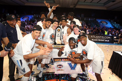 S-Villanova-Celebration_with-trophy.jpg