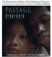 S-passage.jpg